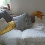 讀者投書:第一次沙發衝浪(Couchsurfing)就上手!沙發客新手必讀守則!