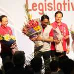 香港選舉分析:新科立法會「民主建制均呈碎片化」