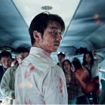 為何全台灣都在瘋韓國電影?《屍速列車》422公里旅程,揭露比活屍還可怕的存在…