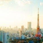 別頭大了,不管降落羽田或成田,機場進東京市區的交通攻略,看這篇就秒懂!
