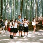 誰說文學無用?日本經驗告訴我們:有文學氣息的地方,就會價值連城