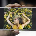 蘋果發表會》iPhone 7向Android陣營「致敬」的7件事