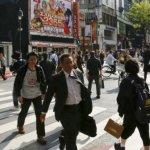你可以多想兩分鐘》日本最新調查:每四個人當中就有一個曾想自殺
