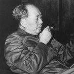 未在微博上被禁,但關於毛澤東逝世40周年,全中國官媒都沉默了