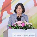 實踐小英競選政見 台灣國際農業開發公司10月掛牌