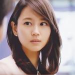 別再喊「單身也能過很好」啦!日本經營之神:不懂戀愛,工作表現也好不到哪