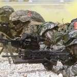 南韓年底成立「斬首部隊」 北韓若動用核武就直接做了金正恩