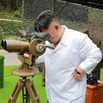還來!?韓聯社:北韓近期可能再次進行核試