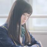 希望孩子盡可能不要經歷挫折?日本榮格心理分析師:不要奪走他長大的機會