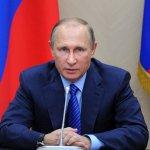 美國資深情報官員:俄國總統普京親自指示駭攻希拉蕊