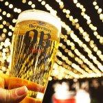 出國不想只喝Corona、Heineken?上百種啤酒怎麼點不踩雷,先學這4種口味形容詞就對了(下)
