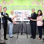 菸價要漲了?「台灣菸捐稅是世界後段班」國健署長:10月底擬草案調整