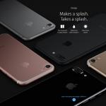 iPhone7怎樣買最划算?5大電信業者資費全整理!