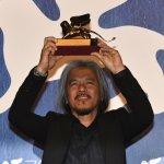 2016年威尼斯影展得獎名單揭曉 菲律賓黑白影片《離開的女人》捧回金獅獎
