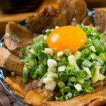 「肉滿到看不到飯」受肉食主義者青睞的7間超人氣燒肉丼飯