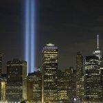 911事件15周年》傷痛仍在 美國總統歐巴馬:沒人能分化我們