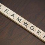 超重要的「團隊合作」能力,就算面試官沒問也要用這3種方式展現出來!
