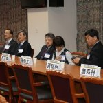 劉幸義觀點:大法官再任違憲 憲法增修條文並無法律漏洞