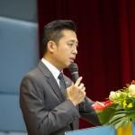 長照十年計畫2.0 林智堅:爭取新竹市成為試辦城市