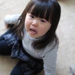 孩子是裝病還是真不舒服?日本兒童教育專家:用這一句話辨真偽