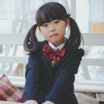 為了照顧孩子幾乎沒有「自己的時間」?日本兒童教育專家:養兒育女並非一味寵溺
