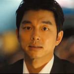 就算《屍速列車》了無新意,至少韓國編導成功套用好萊塢公式,反觀台灣…