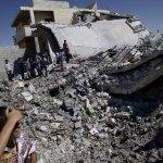 難民可以回家了嗎?敘利亞停火協議變數多 生效後零星戰火仍頻傳