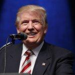 美國總統大選》川普基金會涉政治獻金醜聞 紐約州檢察長開鍘偵辦