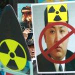 北韓究竟有多少核彈頭?美國專家:年底前至少可做出20枚