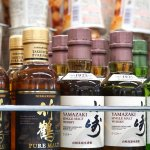 除了個人喜好外,依照原料、風味學習如何在日本便利商店買酒喝,從燒酒到威士忌