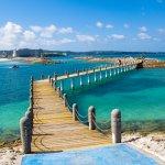真正的「海天一色」就在這!盤點日本7處絕美海灘,超清澈海水絕對讓你流連忘返
