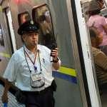 台鐵產業工會春節將罷工 交通部:已訓練替代人力
