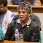 前御用殺手揭露:菲律賓總統杜特蒂私設行刑隊 剷除異己、處決罪犯逾千人
