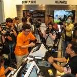 大破產世代─媒體公關》「對台灣政治經濟沒信心」 退休金要靠努力兼職