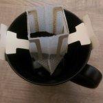 名醫指稱濾掛式咖啡恐致癌? 食藥署:無需恐慌 毒物專家:沒聽過這種說法