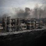 敘利亞停火瀕臨破局》敘國政府軍遭「誤炸」俄羅斯痛批美國成伊斯蘭國幫兇