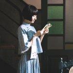 《紫色大稻埕》第7集劇評:想讓台灣戲劇走向國際,不能只靠世間情啊