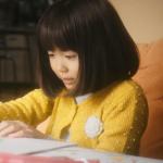【黃益中專欄】你關心過偏鄉教育問題嗎?孩子缺的從來不是設備,而是…