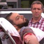紐約爆炸案》28歲阿富汗裔炸彈客涉重嫌 與警方槍戰後負傷落網
