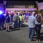 美國明尼蘇達州隨機殺人案 伊斯蘭國:我們幹的