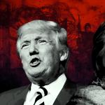 美國總統大選》紐約爆炸案點燃國安論戰 希拉蕊:川普言論成恐怖分子文宣 川普:大量移民成美國毒瘤