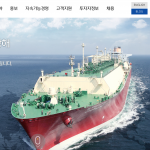 南韓造船、海運業遇寒冬 韓媒:「海洋大國夢」正逐漸破滅