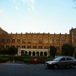 日本最高學府驚傳論文造假醜聞 東京大學正式啟動調查