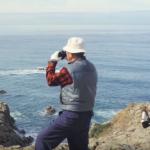 日本生活多痛苦?他巡邏「自殺勝地」13年拯救無數生命,也看見社會最悲哀現實