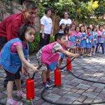 幼托公共化》4年增設公立幼兒園1000班,3萬個家庭受惠