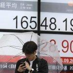 宣布「新貨幣寬鬆框架」 日本央行維持負利率政策不變