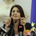 2024年奧運辦不辦?羅馬美女市長嫌「太燒錢」 義大利奧委會:爭取申辦到底