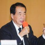 台灣要告別核電不缺電,前日相菅直人提供日本經驗