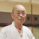 日本壽司之神小野二郎:終於認可自己在某領域為專家,是做了50年後,還想繼續…