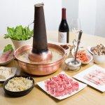 《至味在人間》選摘(2):舌尖上的中國導演推薦年夜飯最佳去處